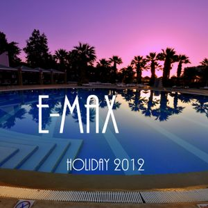 E-Max - Holiday 2012