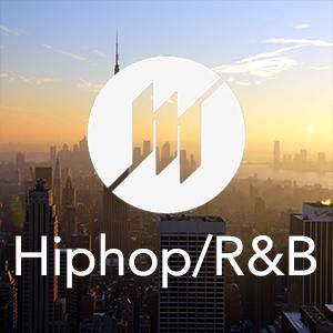 [Hiphop/R&B] - 10.30.2013