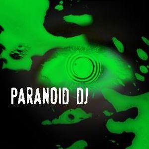 Hardcore, Hardscape & J-Core - 30 Minute Mix