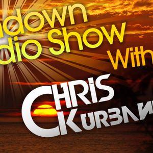 Sundown Sessions Episode 13