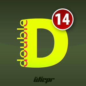 Double D (14) - Deep House & Tech House