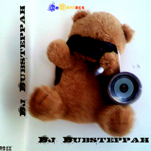 Dj Dubsteppah's Spring Awakening Music Fest PreParty Mix