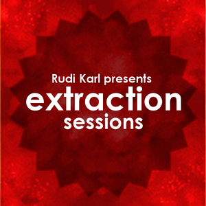 Extraction Sessions 072