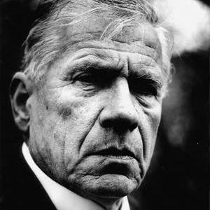 Literature: Gerard Kornelis van het Reve (1923-2006)