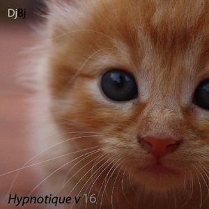 Hypnotique v16