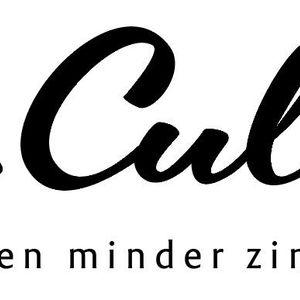 Via Cultura 13 april in café Merz, via Mixcloud-link