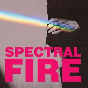 ΚΥΡΙΑΚΑΤΙΚΑ - Ο Spectral Fire στο radio maga