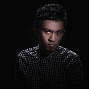 DJ Coy - Taiwan - 2015 Taipei Qualifier
