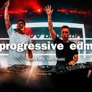 Best of EDM Progressive House Remixes & Mashup Mega Mix 2021