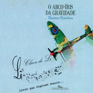 Clave de Li - 25Abr - O Arco-iris da Gravidade - Whip It (00:05:02)