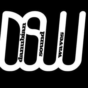 Danubian_Sound_Waves_056_Mix_by_Arnwald