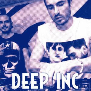 Deep Inc - November Compilation 2013
