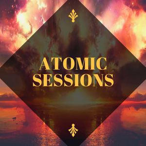 ATOMIC SESSIONS #01