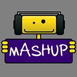 _MIX 035 BEST  MASHUP SESSION by DJ CARYSMA_