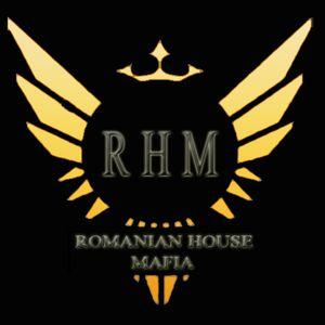 Romanian Mix Session