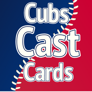 Undefeated Cubs; highly defeated Cardinals