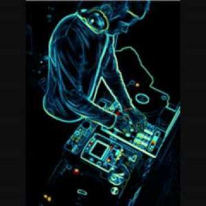 LeleRopoulo$$ Dj - Peace, Love & Exstasy