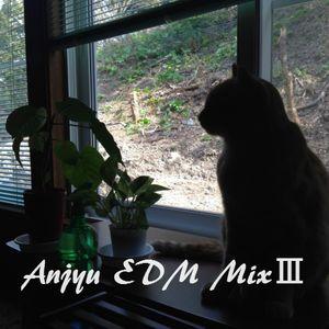 Anjyu EDM MixⅢ