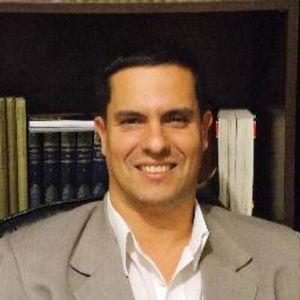 Christian Buteler @cbuteler (Analista financiero) La Picadita De los Sábados