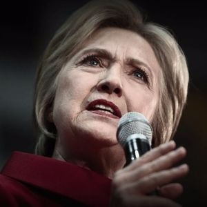 Unanimous Dissent 11/2/16: Clinton Camp Struggles to Find Message In Election Homestretch