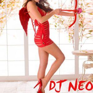 Dj Neo - Crazy Beats Vol. No 1 Eveniment FM Sibiu 18 MAI