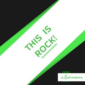 This is Rock! - Volume 3