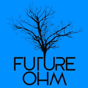 Future OHM DJ Set1 (mixed by Deeplick)