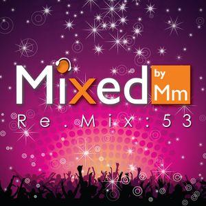 Re.Mix:53