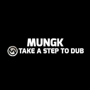 TSDcast 73 - Mix By Mungk