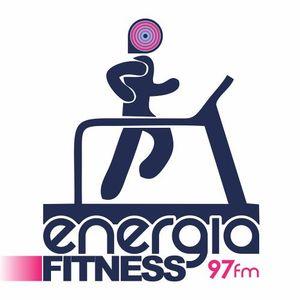 Energia Fitness - DJ Paulo Agulhari - 74