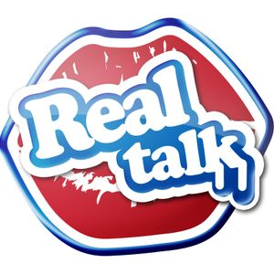 Real Talk Show! Jan 6th 2010