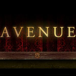 Avenue NightClub 3 Hour MegaMix Dj Show / Monday12/18/2016