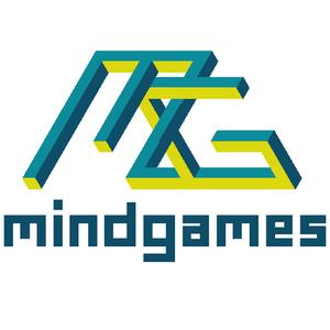 Mind Games Mixtape