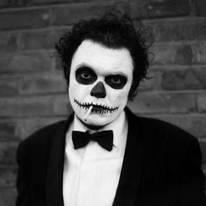 Drums of Death - Kiss FM Mix