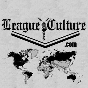 LeagueCulture23