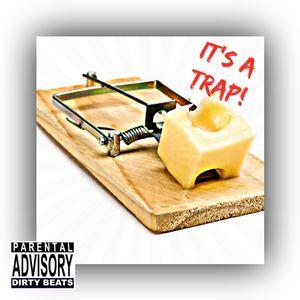 TRAP MIXTAPE - 1.5.2016