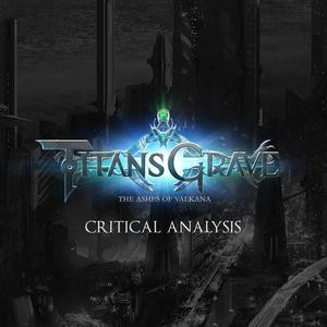 Titansgrave: A Critical Analysis