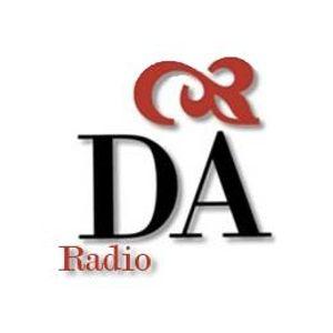 Radio Dante 8th April 2017