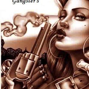 Avicii vs Jay-z vs Gangster's Paradise (Van Raffa Mashup )