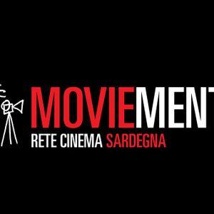 MOVIEMENTU - RETE CINEMA SARDEGNA