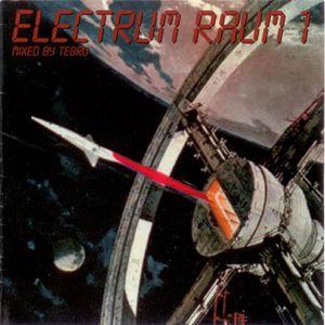 Electrum Raum 1