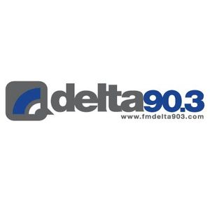 Delta Club presenta Big Fabio (10/11/2011)