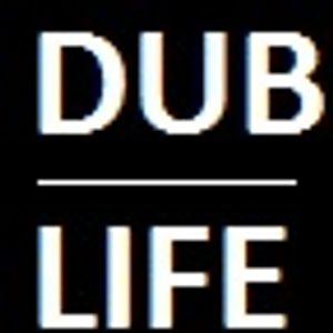dubLife Mini Mix 4