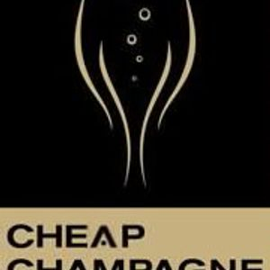 Cheap Champagne - Electro Summer 2012