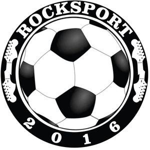 Rock Sport (06.04.16)