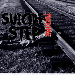 SUICIDESTEP MIX BY JESUS