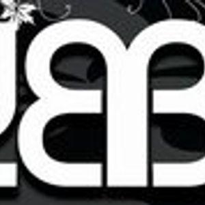 Eric van Kleef - Clubbin (Decibel) - 08-Apr-2017