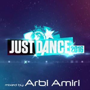 _Dance Mix_