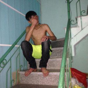 Việt mix - anh chỉ biết câm nínnnnn nghe tiếng em khóc :)))
