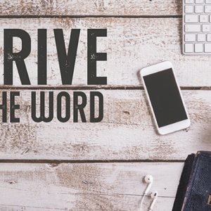 Philippians 2:16 - Audio